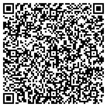 QR-код с контактной информацией организации ГОЛАНДСКИЕ СЕМЕНА, ЧП