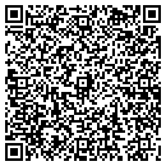 QR-код с контактной информацией организации ВИВАТТ