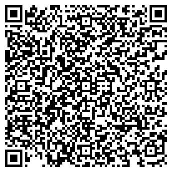 QR-код с контактной информацией организации МАРМУР-СТИЛЬ, ООО