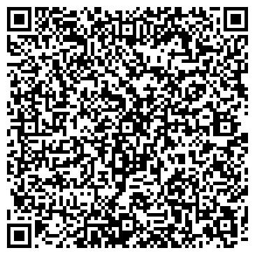 QR-код с контактной информацией организации ВОЯДЖЕР, ООО, ПОЛТАВСКИЙ ФИЛИАЛ