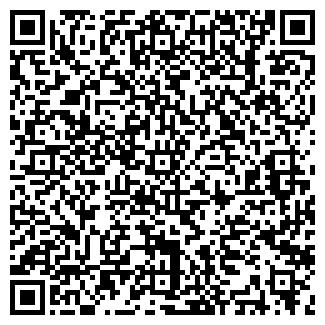 QR-код с контактной информацией организации ДИАЛОГ, ПКЧП