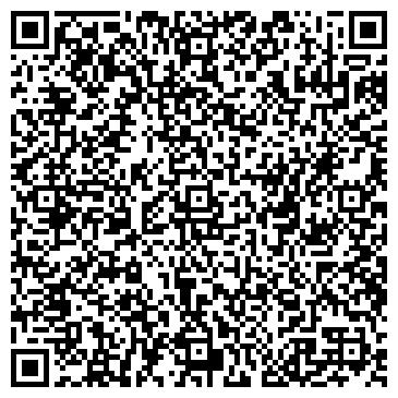 QR-код с контактной информацией организации КНИГА ПАМЯТИ УКРАИНЫ, РАБОЧАЯ ГРУППА