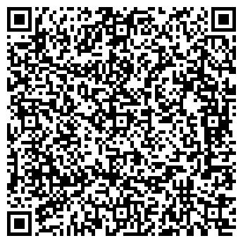 QR-код с контактной информацией организации ПОЛТАВА-ДЕЛО, ФИРМА, ЛТД
