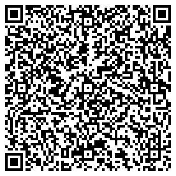 QR-код с контактной информацией организации ПОЛТАВАВТОРЦВЕТМЕТ, ЧП