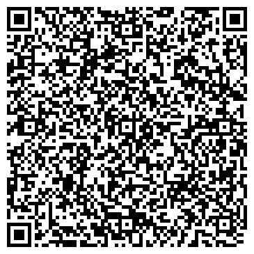 QR-код с контактной информацией организации ПИВДЕННЫЙ, ПОЛТАВСКИЙ ХЛЕБОЗАВОД, ОАО