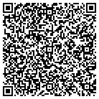 QR-код с контактной информацией организации ПУШКАРЕВСКИЙ, КТЦ, ЗАО