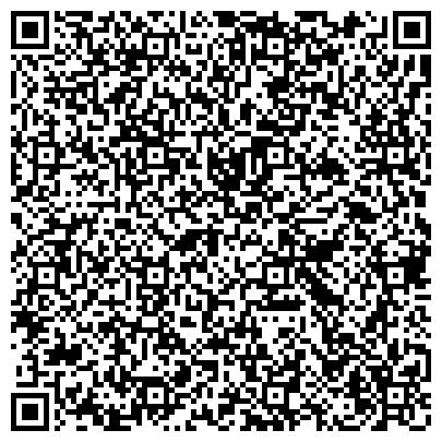 QR-код с контактной информацией организации ЗБРУЧ, ТЕРНОПОЛЬСКИЙ ИЗДАТЕЛЬСКО-ПОЛИГРАФИЧЕСКИЙ КОМБИНАТ, ООО