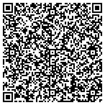 QR-код с контактной информацией организации ООО Зеленстрой-сервис