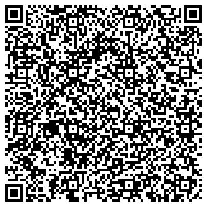 QR-код с контактной информацией организации ОАО Роскоммунэнерго-Тагилэнергосбыт