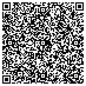 QR-код с контактной информацией организации ВАТРА-ШРЕДЕР, УКРАИНСКО-БЕЛЬГИЙСКОЕ СП