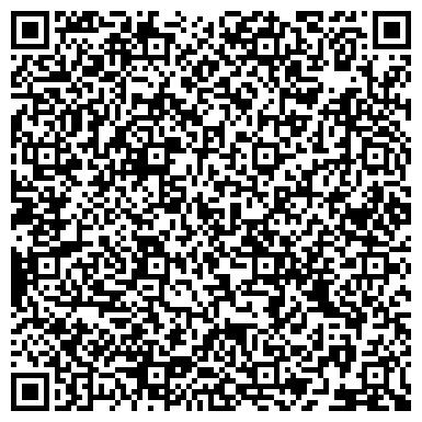 QR-код с контактной информацией организации ООО Нефтехим-Энерготрейд