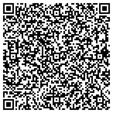 QR-код с контактной информацией организации ДЕТСКИЙ САД № 1982