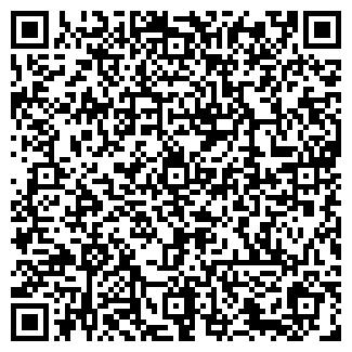 QR-код с контактной информацией организации ЛИСКОМ, ОАО