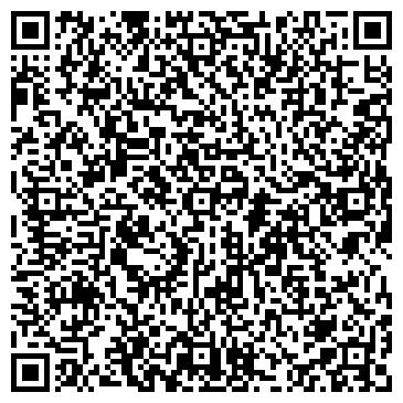 QR-код с контактной информацией организации УправДом