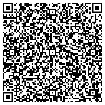 QR-код с контактной информацией организации ПОЛТАВСКИЙ ТЕПЛОВОЗОРЕМОНТНЫЙ ЗАВОД, ОАО