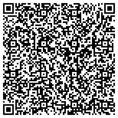 QR-код с контактной информацией организации ТЕРНОПОЛЬСКОЕ АВТОТРАНСПОРТНОЕ ПРЕДПРИЯТИЕ 1961, ООО