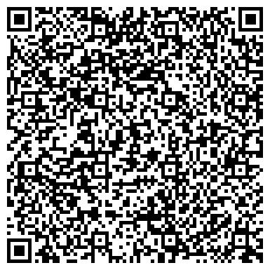 QR-код с контактной информацией организации УКРАНСКИЙ ГЕОЛОГОРАЗВЕДОВАТЕЛЬНЫЙ ИНСТИТУТ, ГП, ПОЛТАВСКОЕ ОТДЕЛЕНИЕ