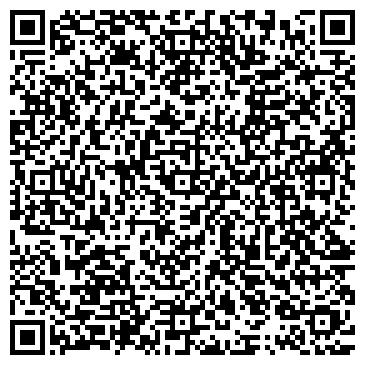 QR-код с контактной информацией организации БИК-систем