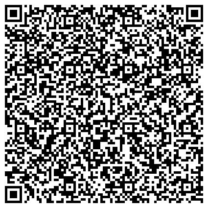 QR-код с контактной информацией организации УКРАИНСКАЯ ИННОВАЦИОННАЯ КОМПАНИЯ, ПОЛТАВСКОЕ РЕГИОНАЛЬНОЕ ОТДЕЛЕНИЕ, ГП (В СТАДИИ БАНКРОТСТВА)