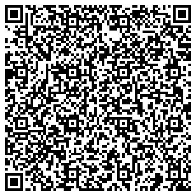 QR-код с контактной информацией организации ТЕРНОПОЛЬСКОЕ АВТОТРАНСПОРТНОЕ ПРЕДПРИЯТИЕ 16127, ОАО