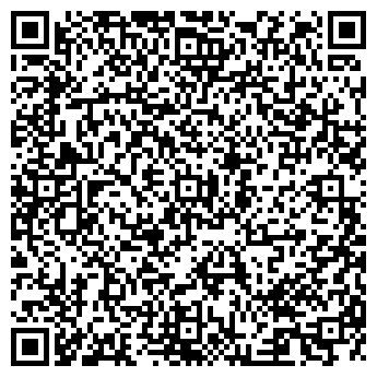 QR-код с контактной информацией организации ПОЛТАВАСОРТСЕМОВОЩ, ОАО