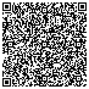 QR-код с контактной информацией организации ПОЛТАВАРЕМБЫТТЕХНИКА, ООО
