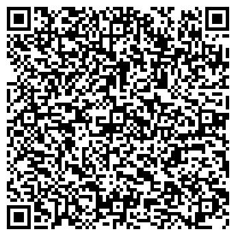 QR-код с контактной информацией организации ПОЛТАВАМАШ, ОАО