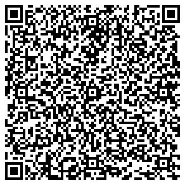 QR-код с контактной информацией организации ПОЛТАВАНЕФТЕГАЗСТРОЙ, СМУ N2, ЗАО