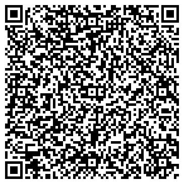 QR-код с контактной информацией организации ПОЛТАВАХЛЕБСЕРВИС, ПТП, КОМАНДИТНОЕ ОБЩЕСТВО