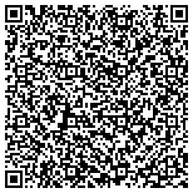 QR-код с контактной информацией организации ООО ЛесКом 74
