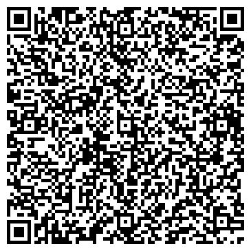 QR-код с контактной информацией организации Ритуальный