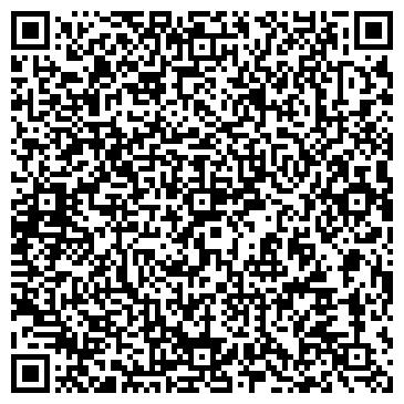 QR-код с контактной информацией организации ДИВОСВИТ, ХУДОЖЕСТВЕННО-РЕКЛАМНОЕ АГЕНТСТВО, ЧП