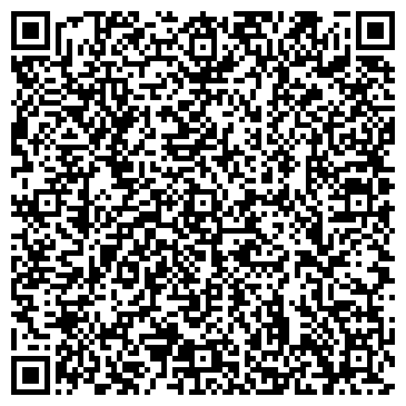 QR-код с контактной информацией организации Ритуал-Сервис
