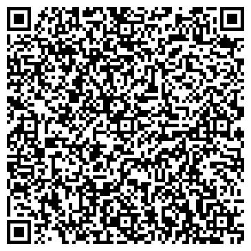 QR-код с контактной информацией организации Санаторий им. М.Ю. Лермонтова
