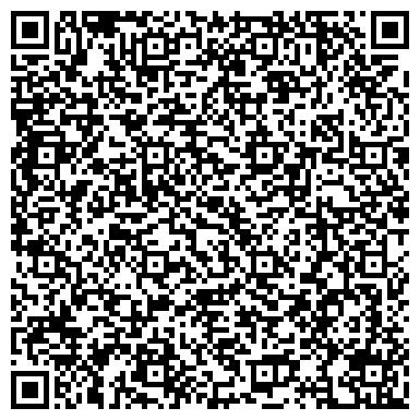 QR-код с контактной информацией организации ИП Воробьёв С.А.