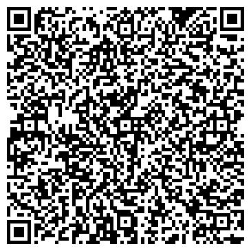 QR-код с контактной информацией организации ТЕХНОЛОГИИ БУРЕНИЯ, НПЦ, ООО