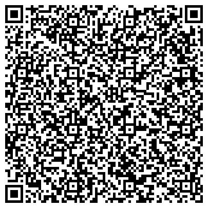 QR-код с контактной информацией организации ПОЛТАВСКАЯ ОБЛГОСАДМИНИСТРАЦИЯ, ГЛАВНОЕ УПРАВЛЕНИЕ СЕЛЬСКОГО ХОЗЯЙСТВА И ПРОДОВОЛЬСТВИЯ