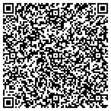 QR-код с контактной информацией организации ВЕЛТОН.ТЕЛЕКОМ, ВОСТОЧНЫЙ ФИЛИАЛ