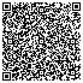 QR-код с контактной информацией организации ООО ДЖЕД-БАСТ ПОЛТАВА