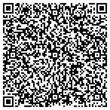 QR-код с контактной информацией организации ТУРИСТ, ТУРИСТИЧЕСКИЙ КОМПЛЕКС, ЗАО