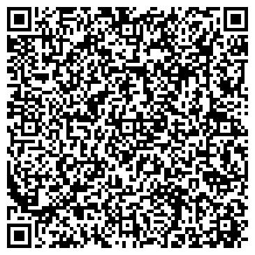QR-код с контактной информацией организации Север-М