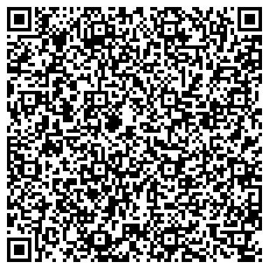 QR-код с контактной информацией организации ЗАО Хоффманн Профессиональный Инструмент