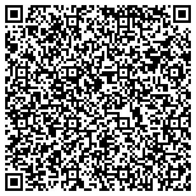 QR-код с контактной информацией организации КРУГОЗОР, ТУРИСТИЧЕСКИЙ СПОРТИВНО-ОЗДОРОВИТЕЛЬНЫЙ КЛУБ