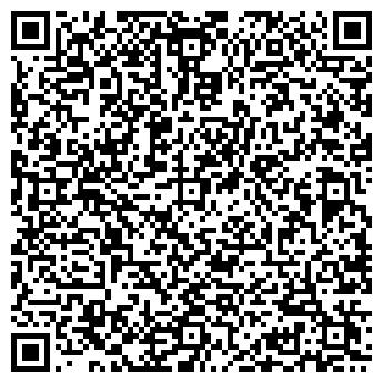 QR-код с контактной информацией организации ДРОЗДОВ В.И., СПД ФЛ