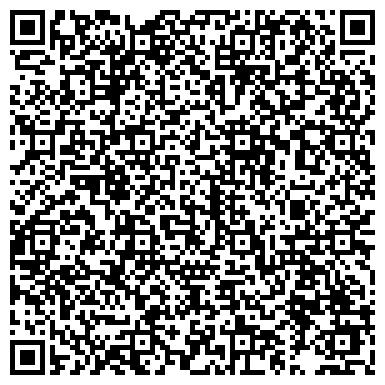 QR-код с контактной информацией организации Себург-Т