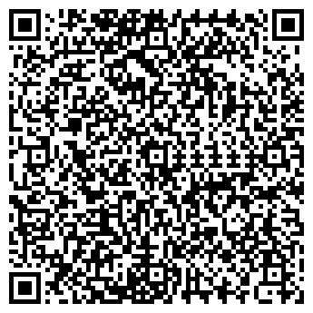 QR-код с контактной информацией организации КОНОПЛЕПРОМ, ЧП