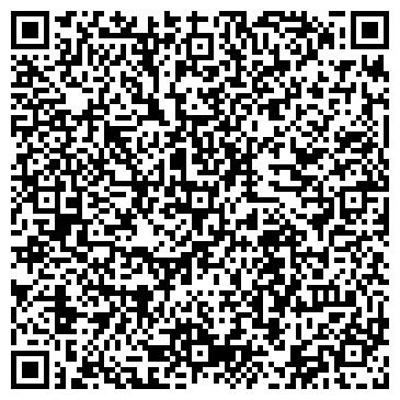 QR-код с контактной информацией организации ПМК N39, ОАО (ВРЕМЕННО НЕ РАБОТАЕТ)