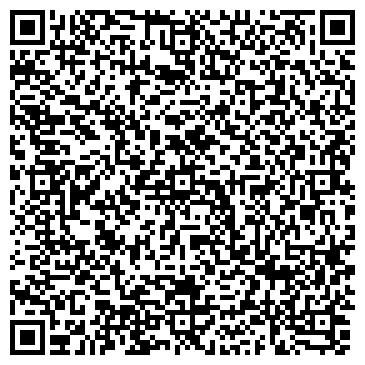 QR-код с контактной информацией организации КОЛОРИТ ПЛЮС, МАСТЕРСКАЯ ВИЗУАЛЬНОЙ РЕКЛАМЫ, ЧП