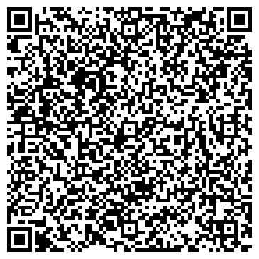 QR-код с контактной информацией организации ОБЛАСТНОЙ НАРКОЛОГИЧЕСКИЙ ДИСПАНСЕР, ГП