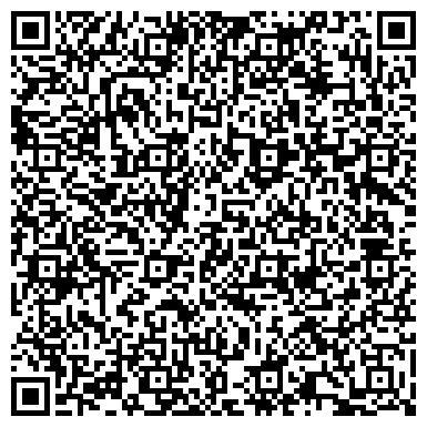 QR-код с контактной информацией организации ТЫКАФЕРЛЮКС, УКРАИНСКО-НИДЕРЛАНДСКОЕ СП, ООО